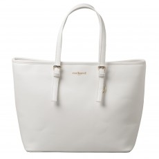 SAC SHOPPING BAGATELLE CACHAREL