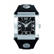 MONTRE ALL BLACKS® 580001