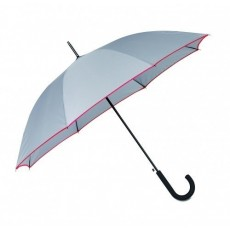Parapluie automatique anti-retournement Colwood