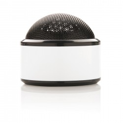 MINI ENCEINTE BLUETOOTH® ALEKA