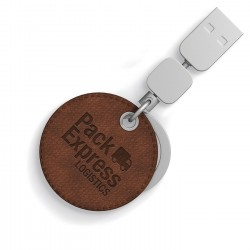 CLE USB IRON SIGNATURE