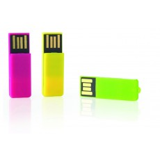 Mini clé USB Fancy