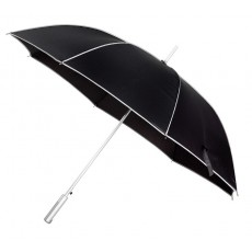 Parapluie automatique golf Vip
