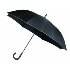 Parapluie automatique golf Costa