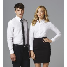 Chemise femme ou homme BALTIMORE