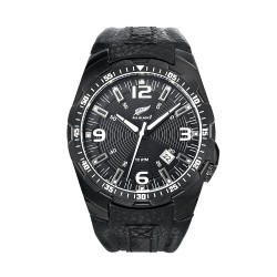 MONTRE ALL BLACKS 580099
