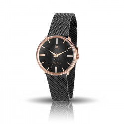 MONTRE LIP DAUPHINE 34