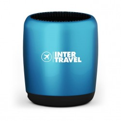 Mini enceinte Bluetooth® Arttu