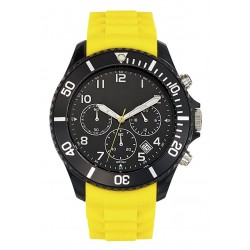 MONTRE CHRONO FREEZE