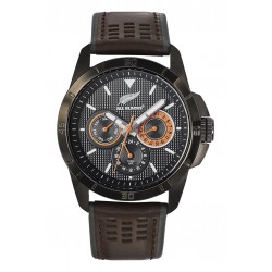 MONTRE ALL BLACKS 580274