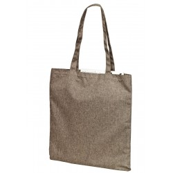 Tote bag Glenburnie