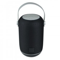 ENCEINTE PORTABLE BLUETOOTH® HEWIT