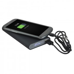 CHARGEUR 8000 MAH HILLSTON